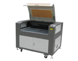 LG900 laser engraver
