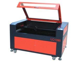 LC1390 laser cutting machine