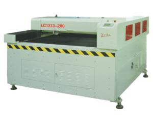 LC1313-200 laser cutting machine