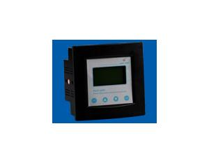 Reactive power automatic compensating controller HYFD-2000