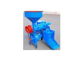 Name : Rice mill 6NPF-10