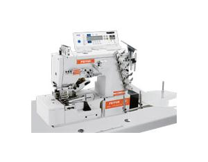 FY31007-02BB/TK   HIGH-SPEED STRETCH SEWING MACHINES