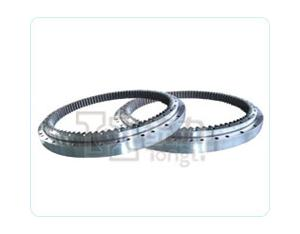 High Strength Precision Slewing Ring