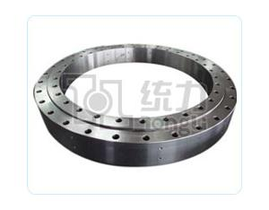 Double-row Roller Slewing Ring