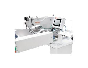 FY9501-1   AUTOMATIC FLY-PIECE UNIT