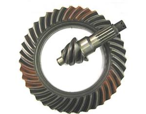 153(R)Gear