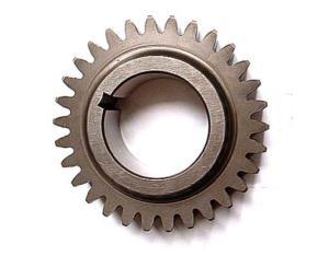 16751 Gear