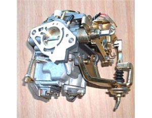 Carburator Assy
