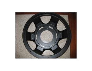 aluminum product V series 12 inches-3