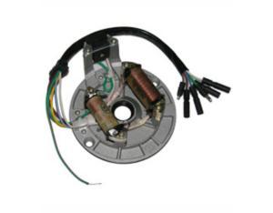 JH70 Magneto coil