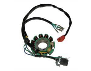 WY125-11 Mangeto coil