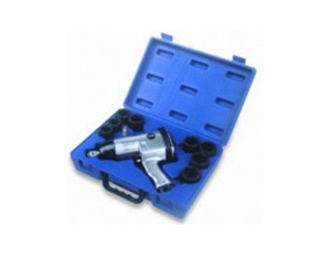 Auto Maintenance Tools