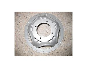 aluminum product V series 6 inches-3