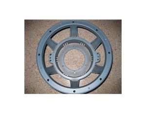 aluminum product S series 12 inches