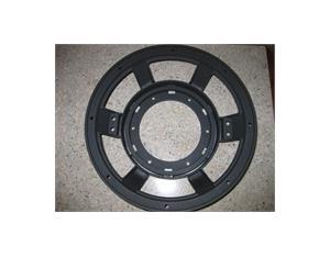 aluminum product p series 12 inches