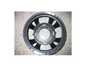 aluminum product M series 6 inches