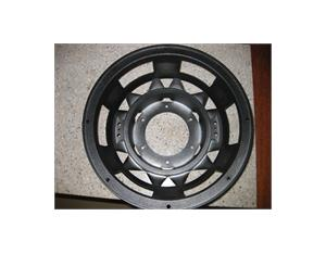 aluminum product A series 12 inches