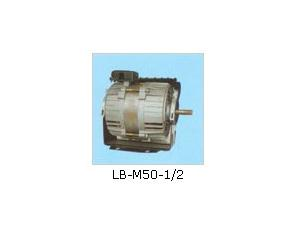 Motors For Air Condition