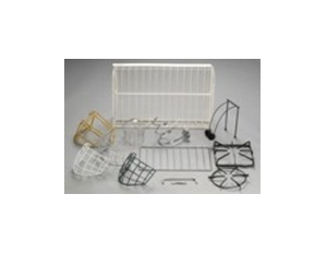 Hardware, Wire Products, Wire Mesh