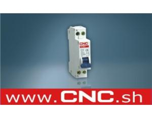 YCB3-Miniature Circuit Breaker
