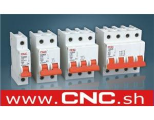 YCBKN  Miniature Circuit Breaker