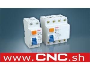 ID  Residual Current Circuit Breaker