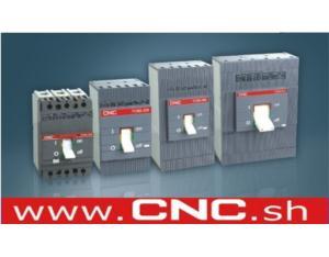 YCM2 Moulded Case Circuit Breaker