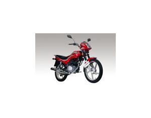 Motorcycle SL150-20A