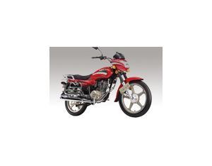 Motorcycle SL150-2B