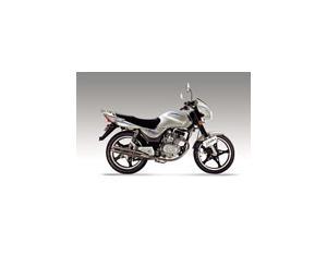 Motorcycle SL125-3C
