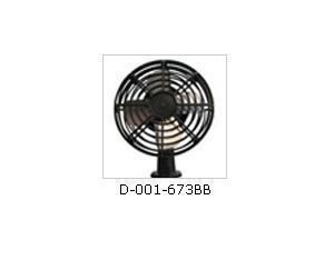 D/CMOTOR AUTO D-001-673BB
