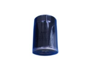 OIL FILTER NM02020304