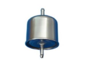 FUEL FILTER NM02020413