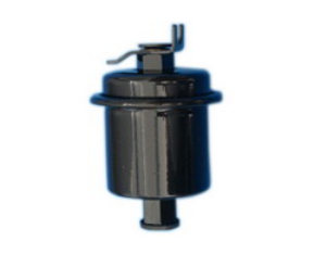 FUEL FILTER NM02020206