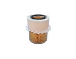 AIR FILTER NM02030112