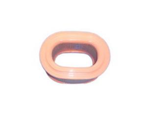 AIR FILTER NM02030320