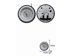 ITEM No. FAS-0035C