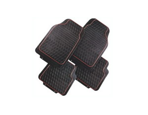 CAR MAT NM50012155
