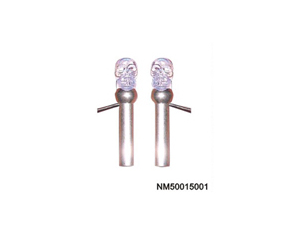 DOOR LOCK PIN NM50015001