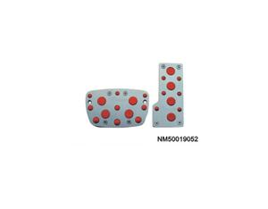 PEDAL PAD NM50019052