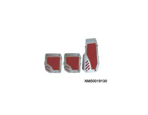 PEDAL PAD NM50019130