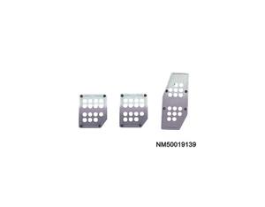 PEDAL PAD NM50019139