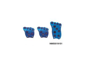 PEDAL PAD NM50019151