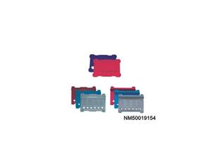PEDAL PAD NM50019154