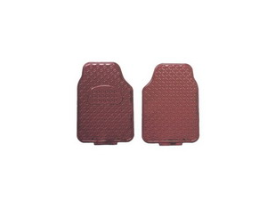 CAR MAT NM50012134