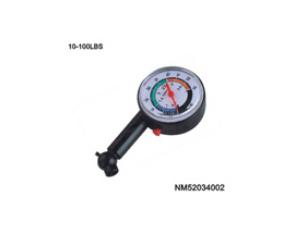 TIRE GAUGE NM52034002