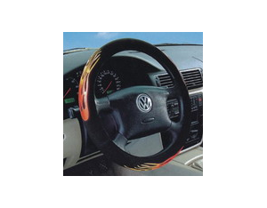 STEERING WHEEL COVER NM50028148
