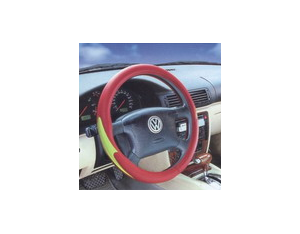 STEERING WHEEL COVER NM50028223