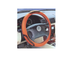 STEERING WHEEL COVER NM50028250