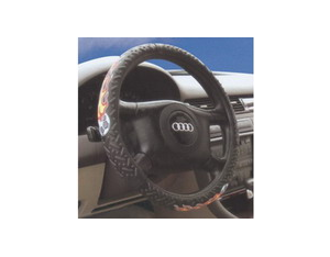 STEERING WHEEL COVER NM50028265